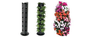 flower_tower